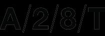 A28T_logo